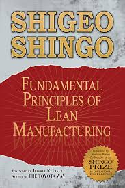 Fundamental Of Design And Manufacturing Books Pdf Buy Fundamental Principles Of Lean Manufacturing Book Online