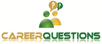 career centers you ve answered the same career questions hundreds of times now you can direct students to careerquestions an online resource where they can get access to