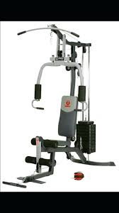 marcy home gym mwm 988 instruction manual reviews spare parts