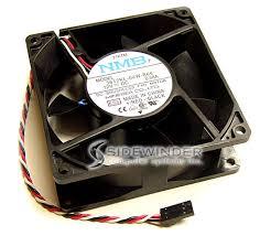 dell pc fan wiring diagram wiring diagram g11 nmb 92x32 low speed 3612kl 04w b66 thermal sensor ceiling fan wiring diagram dell pc fan wiring diagram