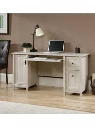 office home office desks wood. Home Office Desks - Teknik Chalked Wood Computer Desk 5418793 Enlarged View