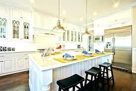 pottery barn kitchen lighting chic and creative pendant