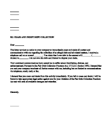 Cease And Desist Letter Template Extraordinary Free Cease And Desist Letter Awesome Cease And Desist Letter