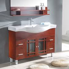 Complete Bathroom Vanities Long Vanity Table Full Size Of Office Ideas Well Liked Antique