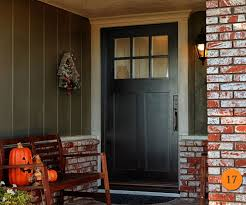 Dining Gallery Glass Sidelights Gallery Glass Front Door Sidelights ...