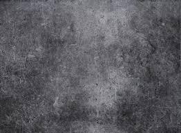 metal wall texture. Dirty Metal Texture Free Photo Wall H