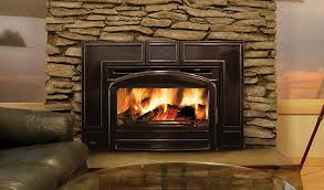 full size of propane fireplace insert with er natural gas fireplace insert napoleon fireplace service gas