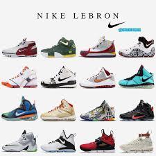 Design Your Own Lebron 11 Pin By 808 Kicks And Fashion On Sneakerhead Nike Lebron