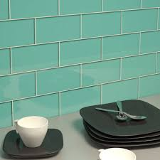 Floor And Decor Subway Tile Accessories Heavenly Picture Of Kitchen Decoration Using Cream 45
