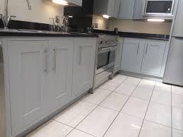 Full Size of Kitchen Cabinet:best Paint For Kitchen Cupboard Doors Kitchen  Sprayer White Kitchen ...