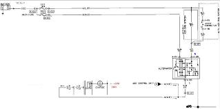 amazing peugeot 206 alternator wiring diagram ideas best image Peugeot 2007 amazing peugeot 206 alternator wiring diagram ideas best image