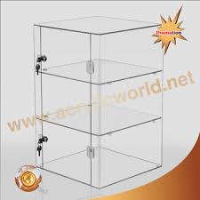 Document Display Stands Awesome New Arrival Clear Acrylic Document Display Book Holder Acrylic