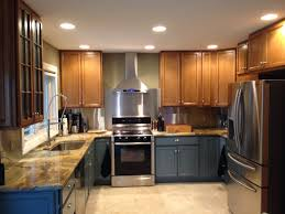 Travertine Tile For Kitchen My New Kitchen Is Complete Diamond Oasis Coffee Mocha Artisan