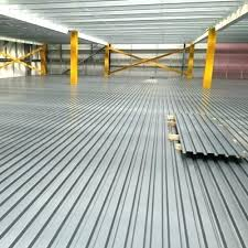 corrugated steel wall steel corrugated metal decking corrugated steel buildings for corrugated metal wall panels