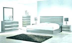 black lacquer bedroom furniture – buildanew.me
