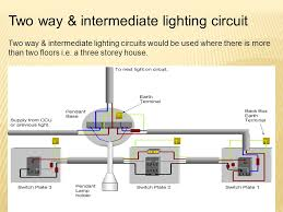 2 way lighting circuit wiring diagram wiring diagram and hernes 2 way lighting wiring diagram and schematic design