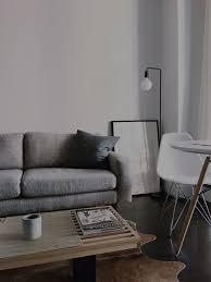5 Tips Voor Een Gezellige Woonkamer Livingroomdecor