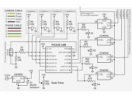 wiring diagram for security camera tryit me fpv camera wiring diagram wiring diagram for security camera wiring diagram