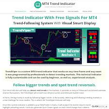 Macd stands for moving it can signal changes in trend much closer to when they actually occur. Signals In Trend Following Bufu Trend Following System Forex Winners Free Download Sell By Following The The Trend The System Will Have To Decide Whether To Signal