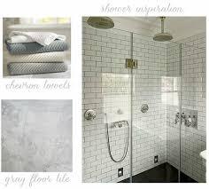 allen roth tile allen roth 30 402 spanish tile wallpaper