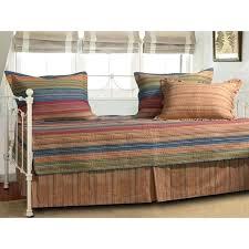 Home Design Magnificent Bedroom Furniture Of Focus Sets Good On New ...
