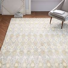 awesome ideas west elm ikat rug luxury 1455 dining room design textured wool