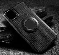 «<b>Чехлы</b> магнитные на iPhone» — Электроника — купить на ...