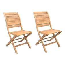 foldable wooden chairs wood folding chairs from bed bath beyond intended for wooden idea 6 foldable wooden chairs