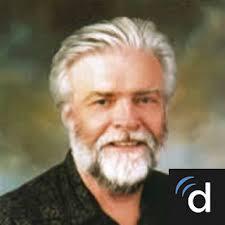 Dr. Donald J. Curran, DO   Grand Rapids, MI   Psychiatrist   US ...