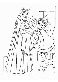 Small Picture Maleficent Coloring Pages Coloring Pages Star Wars Coloring Pages