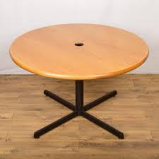 office desk europalets endsdiy. Office Table Round. Cherry Veneer 1200d Round (rt56) Desk Europalets Endsdiy