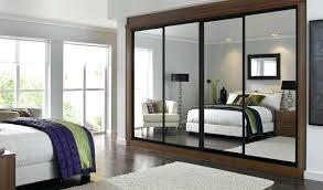 mirrored closet doors sliding closet doors for bedrooms closet doors interior sliding doors mirror closet