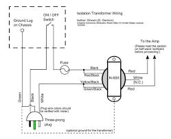 isolation transformer wiring diagram onan pmg wiring diagram \u2022 drive isolation transformer wiring diagram frgqz6dg145swld large on isolation transformer wiring diagram rh b2networks co isolation transformer grounding diagram of pole