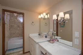 bathroom design remodeling in phoenix