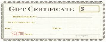 certificate template pages mac pages gift certificate template free download luxury free