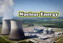 short essay on nuclear energy boon or bane the college study short essay on nuclear energy boon or bane