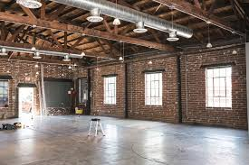Sign up for our newsletter. Build Outs Of Summer Hidden House Coffee Roasters Orange County Ca