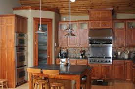 Custom Made Kitchen Doors Watch More Like Custom Wood Cabinetry