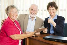 How do you know what that is? Best Life Insurance For Seniors Over 80 Without Med Exam Waiting