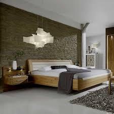Lampen Schlafzimmer Modern Deckenleuchte Design Lampe Schlafzimmer