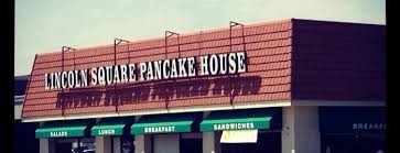 for breakfast food in indianapolis