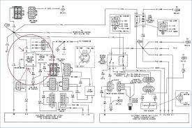 40 fresh 1991 jeep wrangler radio wiring diagram myrawalakot 1995 jeep wrangler manual transmission for sale 1991 jeep wrangler radio wiring diagram best of wiring diagram for 1995 jeep wrangler of 40