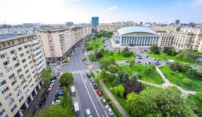 Image result for Parc Sala Palatului poze