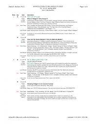 higher english creative writing essay ideas interview essay write higher english creative writing essay ideas interview essay write how to begin a creative writing essay how to write a good creative writing essay how to