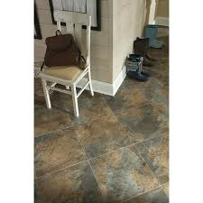 amazing home lovely luxury vinyl tile of awesome innovative highest rated plank flooring best bathroom miraculous