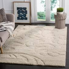 9 12 area rugs under 200