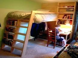 Bunk bed with office underneath Wrap Around Desk Boys Bunk Bed With Desk Bunk Beds With Desk Underneath Best Bed With Desk Underneath Ideas On Bunk Bed With Desk Bunk Beds With Desk Child Loft Bed With Biasedbabyco Boys Bunk Bed With Desk Bunk Beds With Desk Underneath Best Bed With