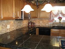Rustic Kitchen Backsplash Ideas Wi