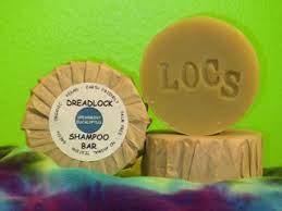 Reviews : Dreadlocks Shampoo, Organic Vegan All Natural Dreads Shampoo