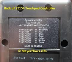 meyer plow controller 22693 wiring diagram wiring diagram libraries meyer plow controller 22693 wiring diagram electrical wiring diagramsmeyers controller wiring diagram circuit diagram symbols